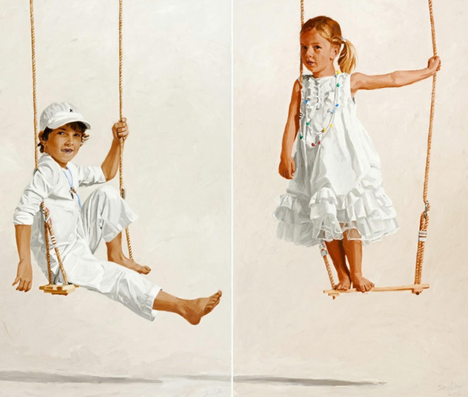 galeria-de-retratos-de-niñas-y-niños