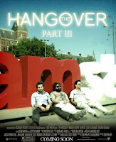 The Hangover 3 2013