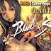 KRGameplay - Blade & Soul - Parte 3
