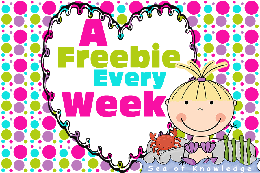 photos freebies week - photo #22