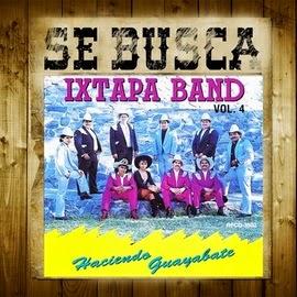 ixtapa band