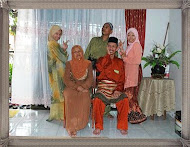 Four Khairs with Bonda