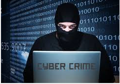 Cyber Crime, Macam dan Pengertiannya, Defacing, Carding, Hacking, Spamming, Phising, dan Malware