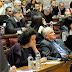 Η νέα στάση του ΣΥΡΙΖΑ στο «εύθραστο» πολιτικό σκηνικό