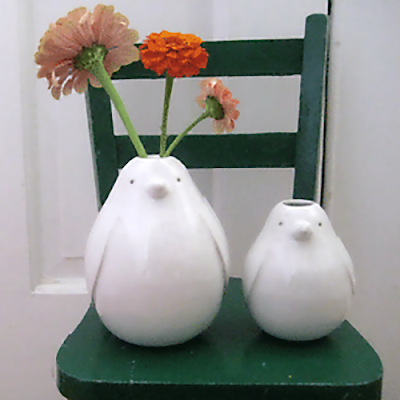 Creative Vases and Modern Vase Designs (20) 19