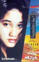 Album Matahariku