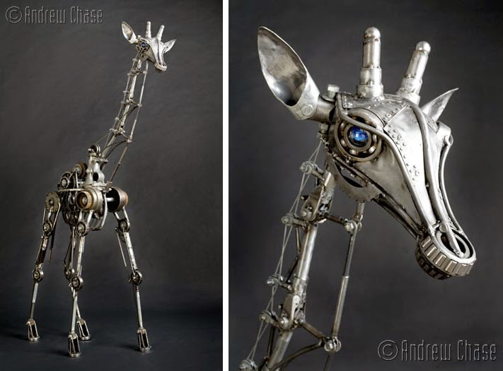 28-Giraffe-Andrew-Chase-Recycle-Fully-Articulated-Mechanical-Animal-www-designstack-co