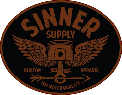 Sinner Supply