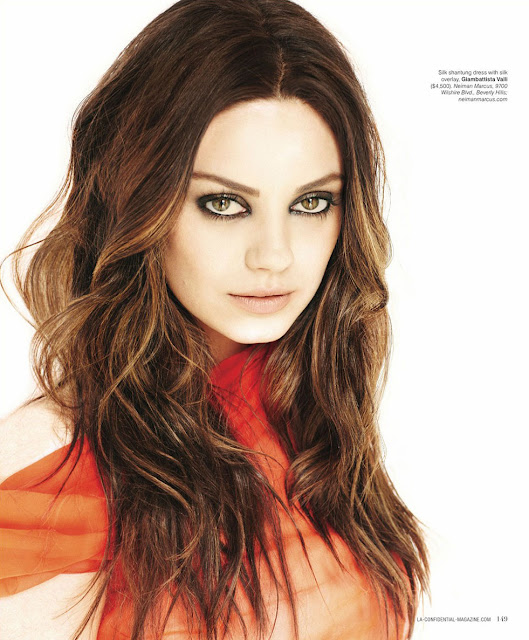 mila kunis fashion styleclass=