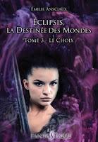 http://lesreinesdelanuit.blogspot.fr/2015/10/eclipsis-la-destinee-des-mondes-t3-le.html