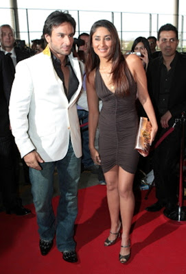 Kareena+Kapoor+and+Saif+Ali+Khan