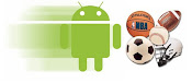 APLICACIONES ANDROID PARA PRACTICAR DEPORTE
