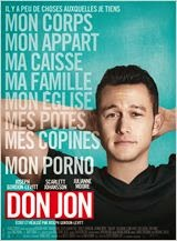 Don Jon 2014 Truefrench|French Film