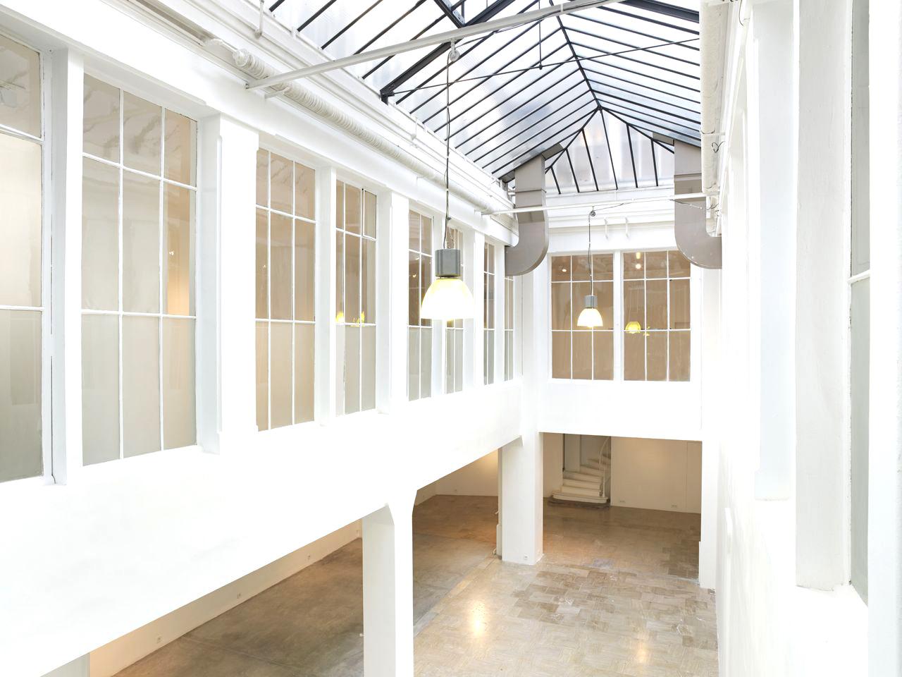 Galerie | JOSEPH | Paris - Le Marais