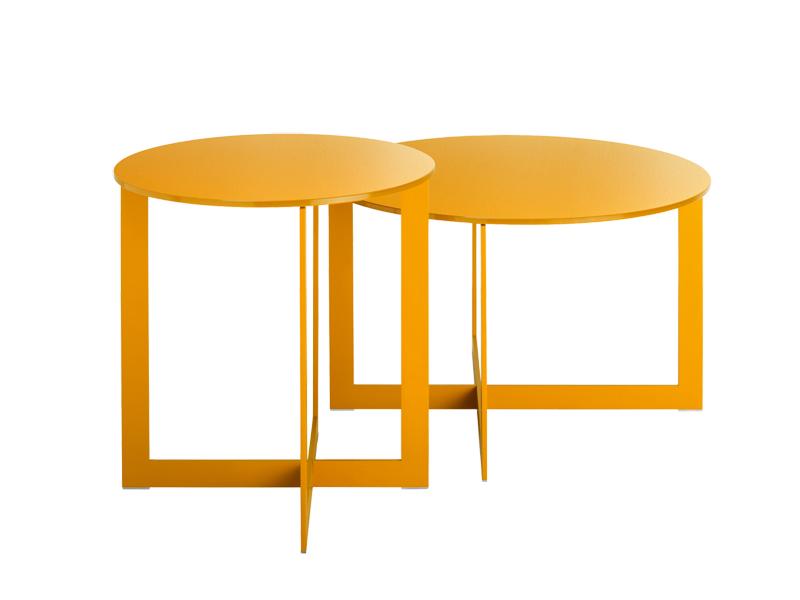 furnitures collection. Black Bedroom Furniture Sets. Home Design Ideas