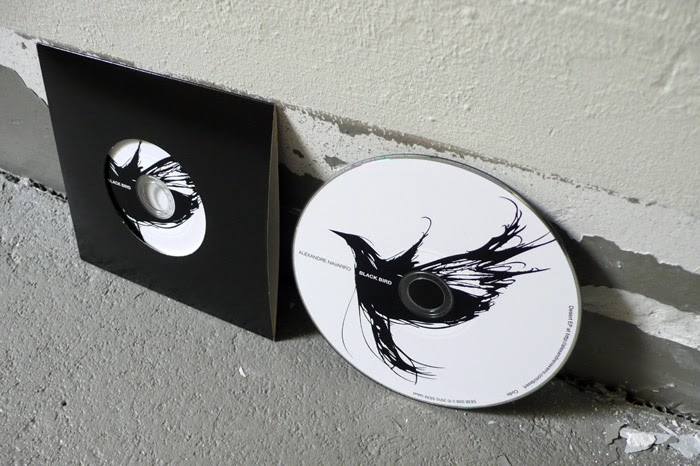 Buero Ink - Graphic Design