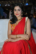Adah sharma latest glam pics-thumbnail-17
