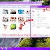 Cara Mengganti/Mengubah Tampilan Folder pada Windows 7