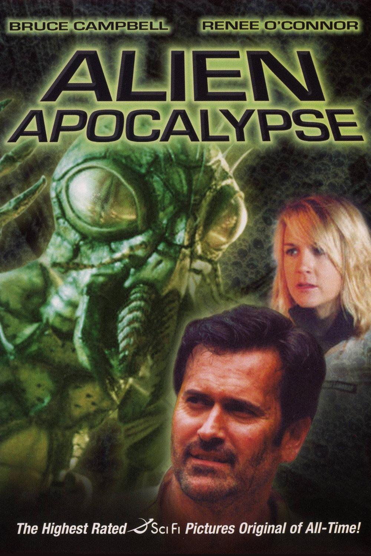 movie aliens full length for free