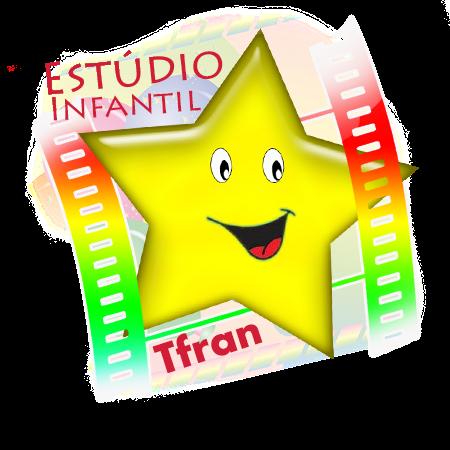 Estúdio Infantil Tfran
