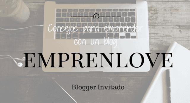consejos-emprender-blog-emprenlove