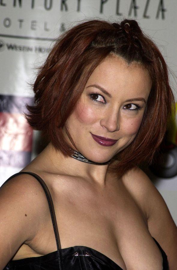Jennifer tilly nude picture 37