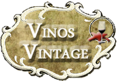 VINOS VINTAGE