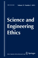 http://link.springer.com/article/10.1007%2FBF02583928