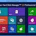Paragon Hard Disk Manager 14 Download Software