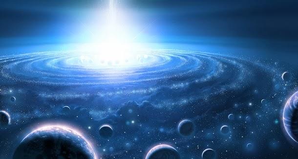 Os 7 argumentos filosóficos mais intrigantes para a existência de Deus