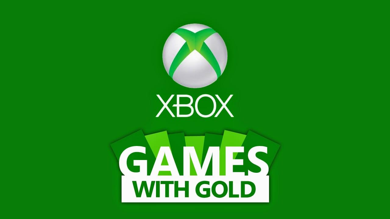Microsoft oferece games grátis para Xbox One, mas restringe o acesso Games