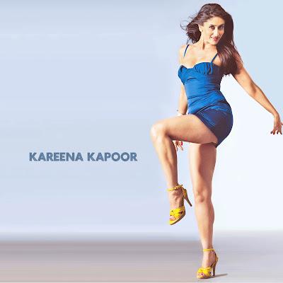 kareena kapoor sexy feet