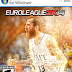 NBA 2K14 PC Euroleague + Eurocup Mod [31 Teams]