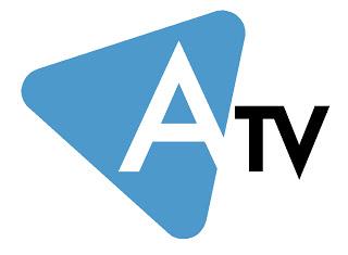 Andorra TV España