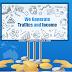 الربح عن طريق التدوين