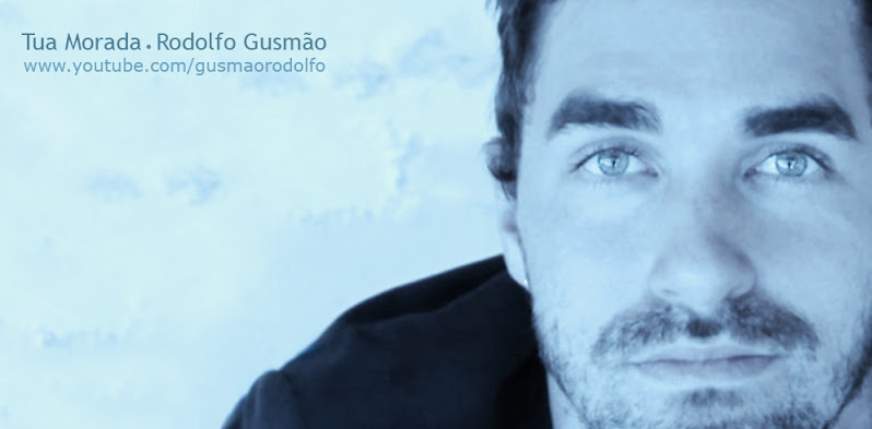 Rodolfo Gusmão