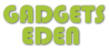GadgetsEden™ - 𝓖𝓪𝓭𝓰𝓮𝓽𝓼 𝓪𝓷𝓭 𝓶𝓸𝓻𝓮