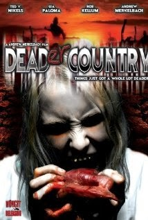 Deader Country (2009)