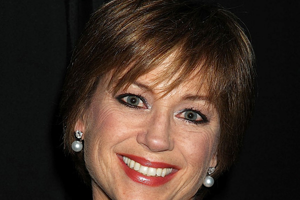 dry bar hairstyles : Dorothy Hamill Modern Wedge Hairstyle Short Hairstyle 2013