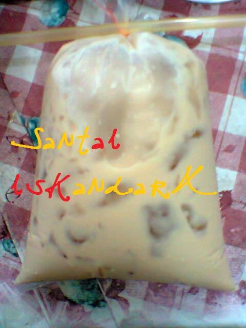 Santai-iskandarX-Minum-Petang-Bersama-iskandarX-Setelah-penah-kerja-dari-pagi-lepak-dulu-minum-iskandarx.blogspot.com