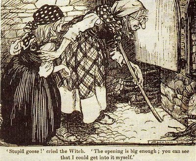 hansel and gretel analysis essay The story of hansel and gretel is more than just two children falling prey to a wicked witch hansel & gretel: themes & analysis writing effective essay prompts.