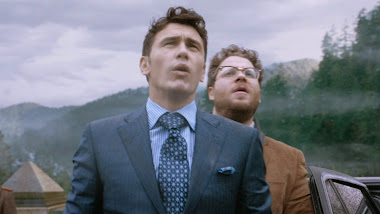 TOP STORY: Sony Hackers Threaten U.S. Movie Theaters With Attacks if 'The Interview' Film Premieres