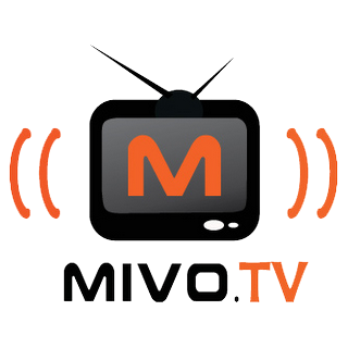 Nonton TV Online Saluran MIVO TV Streaming Gratis | wIzYuLoVeRz