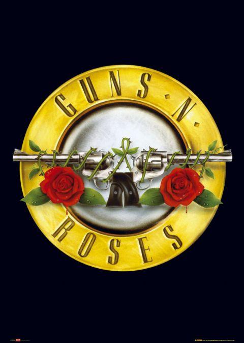 Guns_N_Roses-poster