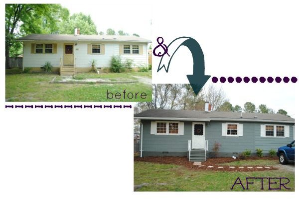 Exterior Remodel Before And After Elegant Exterior Remodeling Kalamazoo Mi Exterior Remodeling