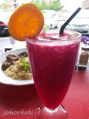 Fruit-Juice-Johor