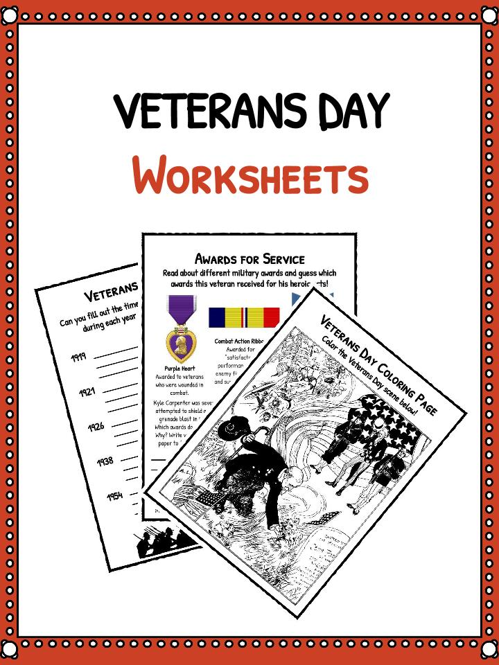 Similiar Veterans Day Activities And Printables Keywords