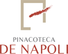 Pinacoteca De Napoli