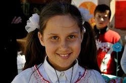 Loredana, 10