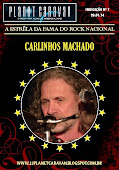 Carlinhos Machado